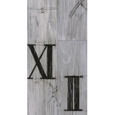 Ламинат KAINDL H30671LM Римские цифры