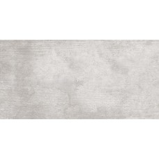 KERALA GRIS 30х60 (стіна)