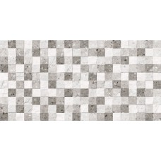 TERRAZZO DECOR 30х60 (стіна)