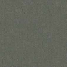 обои AdaWall коллекция SIGNATURE 1013-4
