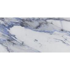 Плитка (75х150) CR.ARNO AZZURRO LEVIGLASS