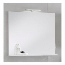 Kolpa San Fiona зеркало с подсветкой 65 см