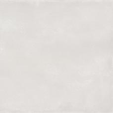 Плитка (60х60) GRAVITY NICKEL