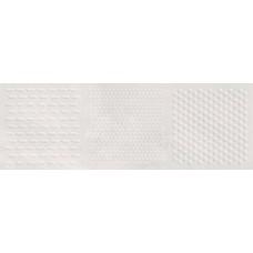 Плитка (30х90) GRAVITY LANCER NICKEL