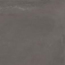 Плитка (60х60) GRAVITY IRON