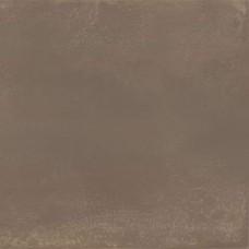 Плитка (60х60) GRAVITY OXIDE