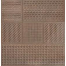 Плитка (30х90) GRAVITY LANCER OXIDE