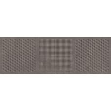 Плитка (30х90) GRAVITY LANCER IRON