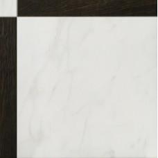 Плитка 45*45 Marwood Bianco Zwxmw1