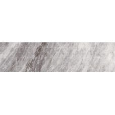 Плитка 7,5*30 Bardiglio Patchwork Dark 23750