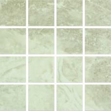 Мозаїка 30*30 Malla Arezzo Crema Leviglass