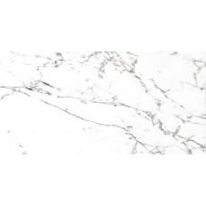 Плитка 30*60 Venato Blanco Leviglass