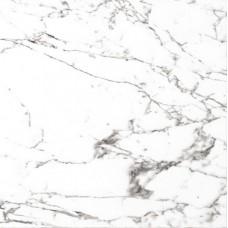 Плитка 75*75 Venato Blanco Leviglass