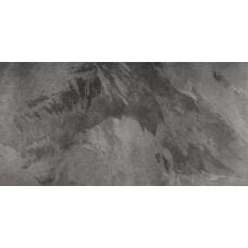 Плитка 60*120 K-Slate Grafito Semipulido