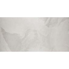 Плитка 60*120 K-Slate Silver Semipulido