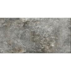 Плитка 30*60 Cloister Grafito