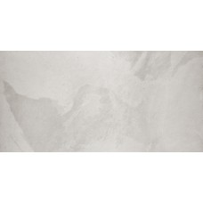 Плитка 37,5*75 K-Slate Silver