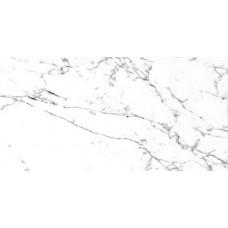 Плитка 37,5*75 Venato Blanco Leviglass