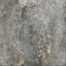 Плитка 75*75 Cloister Grafito