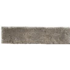 Плитка 7*28 Brick Wall Tortora