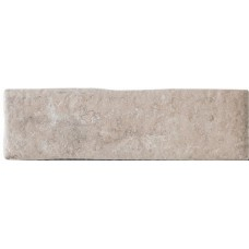 Плитка 7*28 Brick Wall Sand
