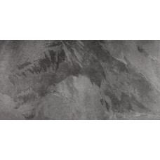 Плитка 60*120 K-Slate Grafito