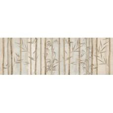 Декор 30*90 Bambu Marfil