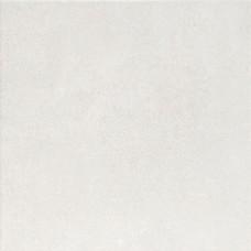 Плитка 43*43 Gard Ceniza Cle713