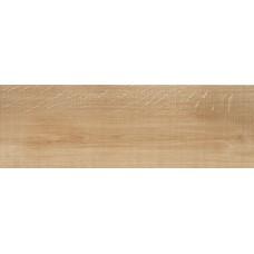 Плитка 19*57 Hardwood Crema 62,72 М2/пал 1108363