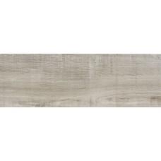 Плитка 19*57 Hardwood Gris 62,72 М2/пал Cme710