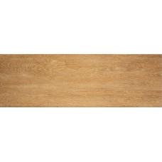 Плитка 19*57 Abalon Roble 62,72 М2/пал Ebc380