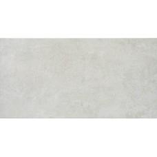 Плитка 31*60 Gard Grafito Cpa770