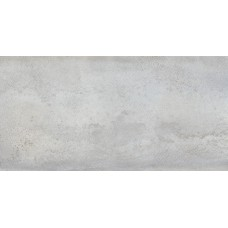 Плитка 60*120 Dec. Sassari Silver Nat