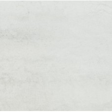 Плитка 75*75 Sassari Pearl Pul
