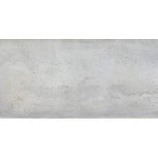 Плитка 60*120 Dec. Sassari Silver Pul
