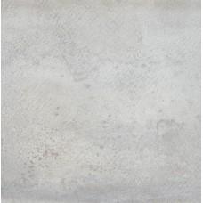 Плитка 75*75 Dec.sassari Silver Pul