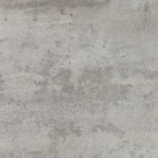 Плитка 75*75 Sassari Silver Pul