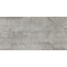 Плитка 60*120 Sassari Silver Nat