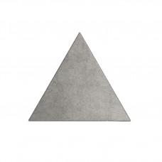 Плитка 15*17 Layer Cement