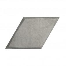Плитка 15*25,9 Zoom Cement