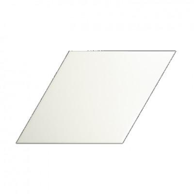 Плитка 15*25,9 Area White Matt