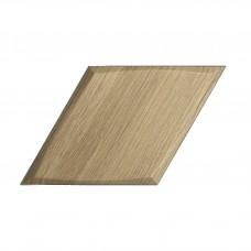 Плитка 15*25,9 Zoom Camel Wood