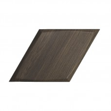 Плитка 15*25,9 Zoom Walnut Wood