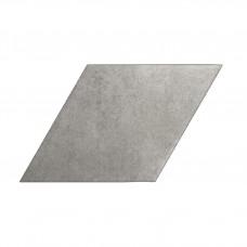 Плитка 15*25,9 Area Cement