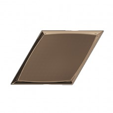 Декор 15*25,9 Zoom Copper Glossy