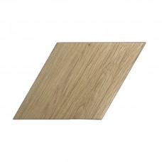 Плитка 15*25,9 Area Camel Wood