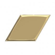Декор 15*25,9 Zoom Gold Glossy