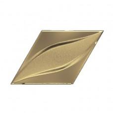 Декор 15*25,9 Blend Gold Laser Glossy