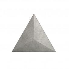 Плитка 15*17 Level Cement