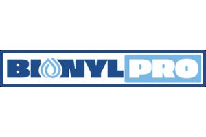 Bionyl Pro